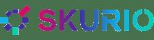 SKURIO_Logo-&-Wordmark-Lockup_spectrum_RGB_Email